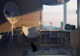 corner spaces sitting room window nook home office study craft