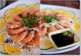 cuisine de la r騏nion 食記 大騏驎休閒餐館 台味十足的風味餐廳 悠yo一家親 痞客邦