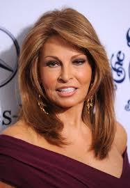 for short hair 2012 women over 50