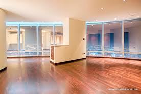 4 Bedroom Apartments Rent 2 Bedroom Apartment In Burj Khalifa Downtown Dubai