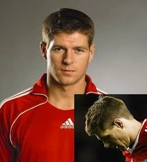 soccer haircut steps famous soccer players footballer hairstyles cool men s hair