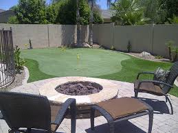 Arizona Backyard Landscaping by Backyard Landscaping Ideas In Arizona Outdoor Furniture Design