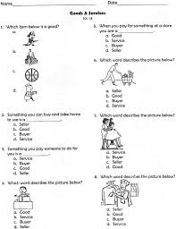 collections of printable reading comprehension worksheets for 2nd