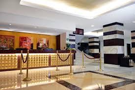 amoma com castelo hotel veracruz mexico book this hotel