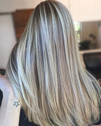highlights and lowlights for light brown hair 50 fashionable ideas for brown hair with blonde highlights my new