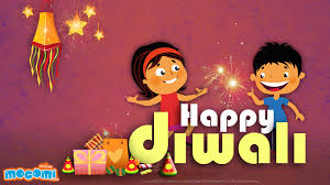 Wallpaper For Kids by Happy Diwali Desktop Wallpapers For Kids Mocomi