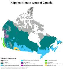 canada states map canada