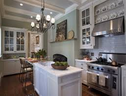 New Home Interior Design Pictures Best 25 Chandelier Over Island Ideas On Pinterest Kitchen