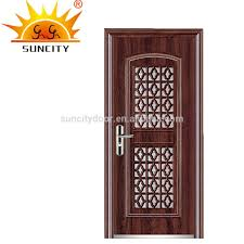 Vented Exterior Door Vented Exterior Door Vented Exterior Door Suppliers And