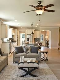 Kitchen Floor Plans With Island And Walk In Pantry by Martin Ray At Camelot Nine Encore Collection In Plymouth