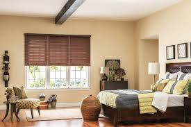 home decorators collection faux wood blinds cool home decorators