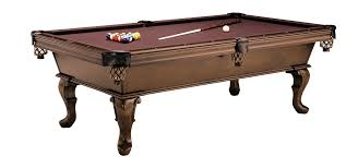 Peter Vitalie Pool Table by Pool Tables Billiard Tables Blatt Billiards