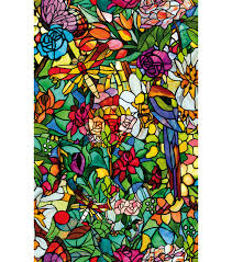 window film decorative u0026 privacy window film joann