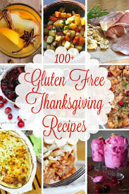 gluten free thanksgiving recipes recipes to nourish