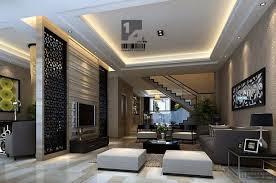 modern contemporary living room pictures centerfieldbar com