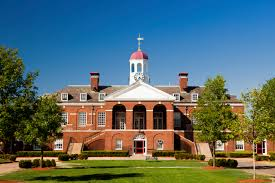 Coolest Dorm Rooms Ever The Top 10 Coolest Dorms In The Country Huffpost