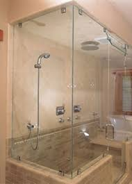 Glass Shower Doors San Diego San Diego Ca Shower Doors Enclosures And Glass Contractor