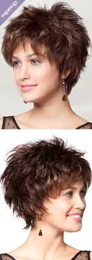 should you use razor cuts with fine hair best 25 short razor haircuts ideas on pinterest layered
