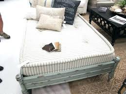 burlap twin mattress cover u2013 fruitpower me