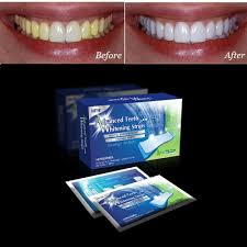 cheap teeth clock buy quality teeth bleaching before and after