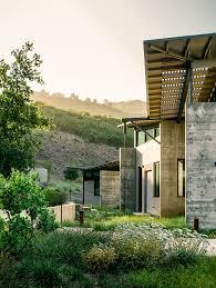 modern house design vancouver u2013 modern house