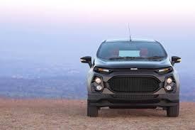 dc design ford ecosport 2018 ford ecosport forum