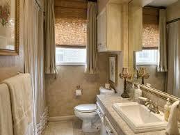 bathroom ideas floral bathroom window curtains ideas above toilet