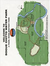 Ms Map Bogue Chitto Water Park 4 Photos Mccomb Ms Roverpass