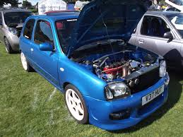 nissan micra k11 parts engine nissan micra pinterest engine and nissan