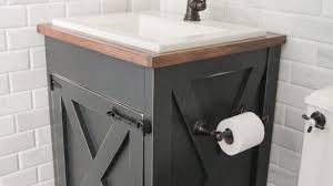 bathroom vanities ideas small bathroom vanities vanity ideas onsingularity