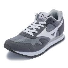 Mizuno Men Wave Zest Mesh Breathable Light Weight Aliexpress Com Buy Mizuno Men U0027s Skyroad Jogging Walking Shoes