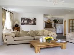 Neutral Modern Decor Interior Design Ideas by Living Room Neutral Living Room Ideas Is One Of The Best Idea For