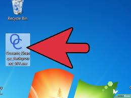 icone bureau windows 7 comment changer le fond d écran du bureau sur windows 7 starter