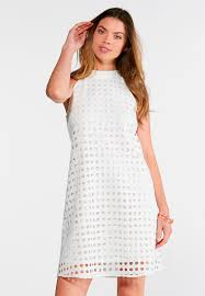 light grey infinity dress women s dresses