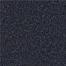 Bridgeport Carpet Commercial Carpet Beckler U0027s Carpet