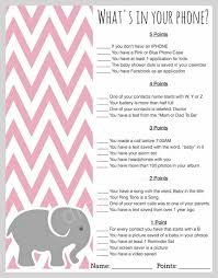 baby showergames best 25 baby shower ideas on shower time baby
