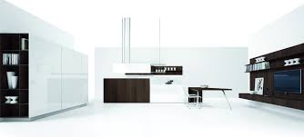kitchen furniture company eurocucina 2012 my favorite things