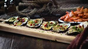 george u0027s seafood restaurant