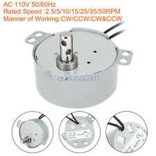 445861 25 Industrial Mechanical Power Transmission Ebay
