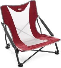 camping chairs portable u0026 folding camp chairs rei