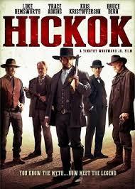 film de cowboy gratuit regarder film western en streaming gratuit