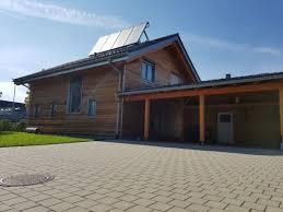 Suche Holzhaus Mit Grundst K Zu Kaufen Häuser Zum Verkauf Bonndorf Im Schwarzwald Mapio Net