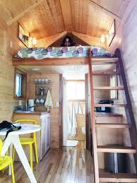 download tiny home living zijiapin