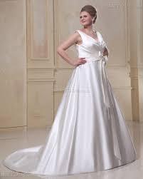 brautkleid sale a linie halle romantisches anständiges brautkleid mit gürtel mit