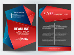 brochure templates adobe illustrator illustrator flyer template yourweek d0d630eca25e