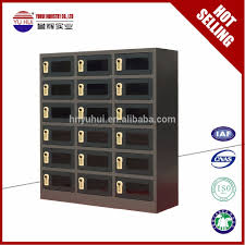 cell phone storage locker cell phone storage locker suppliers and