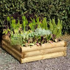 denia wooden garden bench departments diy at b u0026q