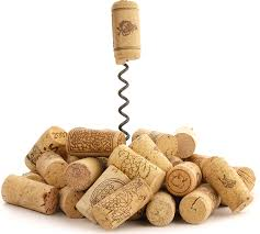 wine corks buying corks for wine bottles beer brewing and wine making blog