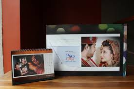 wedding album printing photo books coffee table book india wedding album design india