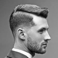 hard part hair men 8 stylish summer holiday hairstyles the idle man